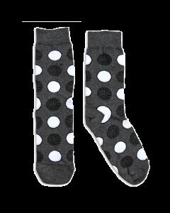 OREO CREME Cookie Socks