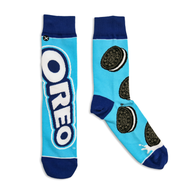 OREO COOKIES Socks