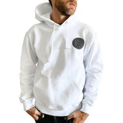 OREO Cookie Hooded Sweatshirt