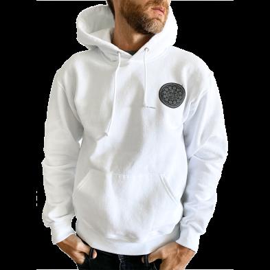 OREO Cookie Hooded Sweatshirt