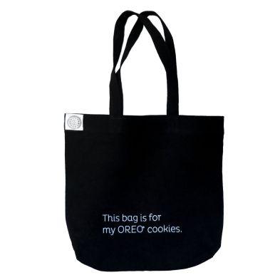 OREO Cookie Tote Bag