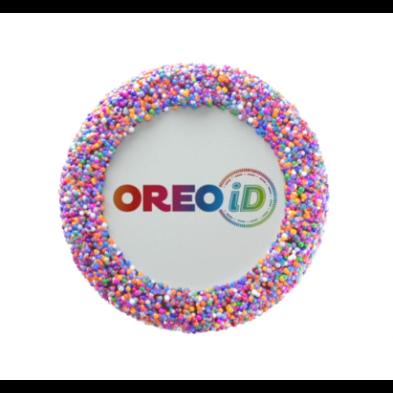 OREOiD