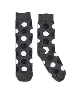 OREO CREME Cookie Socks