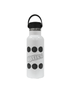 OREO Stainless Steel Water Bottle