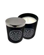 OREO Cookie Scented Candle