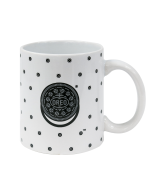 OREO COOKIE White Mug